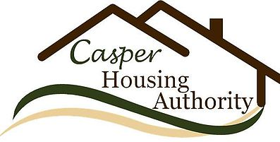 Casper Housing Authority Father's Day Event