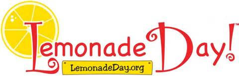 Lemonade Days!