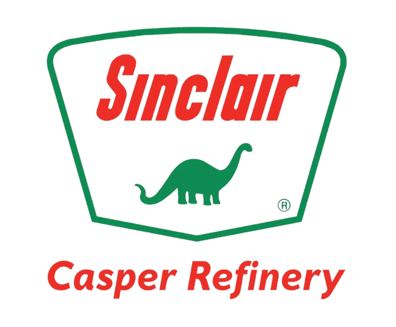 Sinclair Casper Refinery